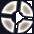 TF2 Server Donator - #2